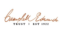Campbell Edwards Trust