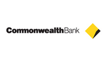 Commonwealth Bank Community Fund