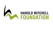 Harold Mitchell Foundation