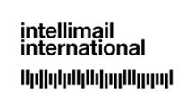Intellimail International