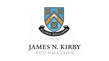 James N. Kirby Foundation