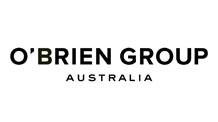 O'Brien Group Australia