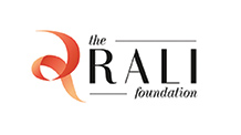 The Rali Foundation