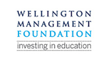 Wellington Management Foundation