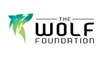 The Wolf Foundation