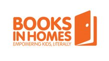 Books in Homes