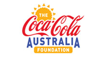 Coca-Cola Australia Foundation