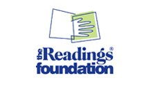 The Readings Foundation