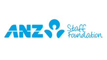 ANZ Staff Foundation