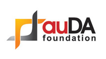 auDA Foundation