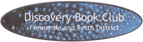 disocovery_book_club_logo