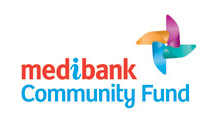 Medibank Community Fund
