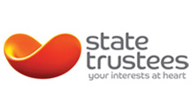 State Trustees Australia Foundation, as administered by State Trustees