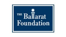 The Ballarat Foundation