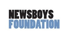 Newsboys Foundation