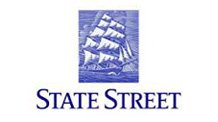 State Street Fund at Give2Asia