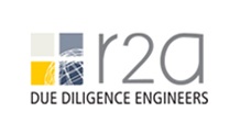R2A Due Diligence Engineers