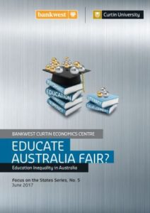 Educate Australia Fair?