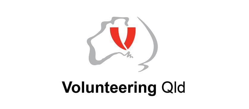 Volunteering Queensland